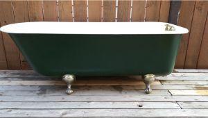 Clawfoot Bathtub Price Antique Clawfoot Tub for Sale