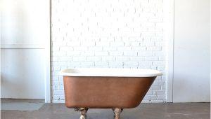 Clawfoot Bathtub Rental Rental Inventory Paisley & Jade Vintage & Specialty