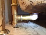 Clawfoot Bathtub Repair How to Replace A Drain assembly On A Claw Foot Tub Snapguide