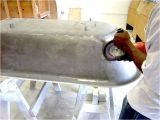 Clawfoot Bathtub Restoration Clawfoot Bathtub Refinishing Maryland Washington Dc N Va