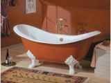 Clawfoot Bathtub to Buy How to Select Bathroom Items Buying Guide
