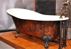 Clawfoot Bathtub Used for Sale Antique Clawfoot Tub – Infamousnow
