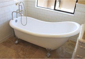 Clawfoot Bathtub Used for Sale Clawfoot Tubs & Antique Sinks for Sale A1 Reglazing