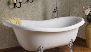 Clawfoot Bathtubs Australia 43 Best Ideas About Farmhouse Bathrooms On Pinterest
