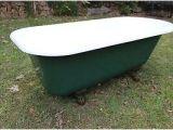 Clawfoot Bathtubs Brisbane Claw Foot Bath