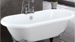 Clawfoot Bathtubs Cheap Cheap Clawfoot Tubs