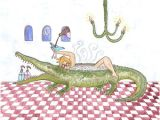 Clawfoot Tub Drawing Bathtub Drawing