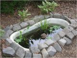Clawfoot Tub Garden the Daily Tubber Recycling A Clawfoot Bathtub