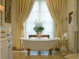 Clawfoot Tub Mat Love Claw Foot Tubs Such An Elegant Bathroom