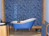 Clawfoot Tub Volume How to Select Clawfoot Tubs Well Bathroomist Interior