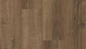 Click together Luxury Vinyl Flooring Ivc Moduleo Horizon Distressed Stagecoach Hickory 6 Waterproof