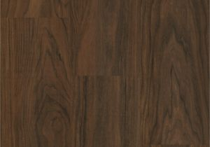 Click together Luxury Vinyl Flooring Moduleo Vision Mulholland Cherry 7 56 Click together Luxury Vinyl Plank