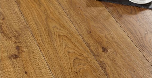 Together Vinyl Plank Flooring B Q Quickstep Andante Natural Oak Effect Laminate 1 72 Ma