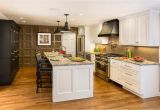 Cliq Studio Cabinets Reviews Austin Inset Cabinet Door