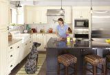 Cliq Studio Cabinets Reviews Awesome Cliq Studio Cabinets Reviews J57 In Wow Home Decoration Plan