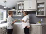 Cliq Studio Cabinets Reviews Cliqstudios Cabinets Renew Grandmother S Home