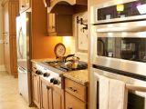 Cliq Studio Cabinets Reviews Mendota Raised Panel Cabinet Door