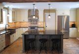 Clique Studios Cabinets Kitchen Cabinets Door Styles Pricing Cliqstudios
