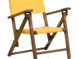 Cloth Folding Chairs Costco Chair Queen Anne Dining Chairs Cherry New Cherry Dining Chairs