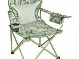 Cloth Folding Chairs Walmart Luxury Camping Folding Chairs Walmart A Nonsisbudellilitalia Com