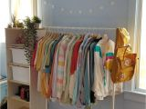 Clothes Hanger Rack Tumblr Https Celestialyouth Tumblr Com Room Inspo Pinterest Room