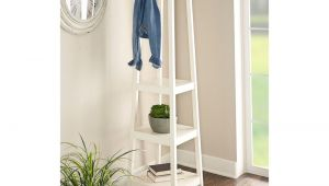 Coat Racks at Target Shop Target for Freestanding Coat Rack You Will Love at Great Low