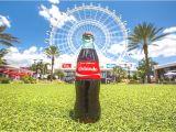 Coca Cola Busch Gardens Discount Coca Cola Busch Gardens Discount Bradshomefurnishings