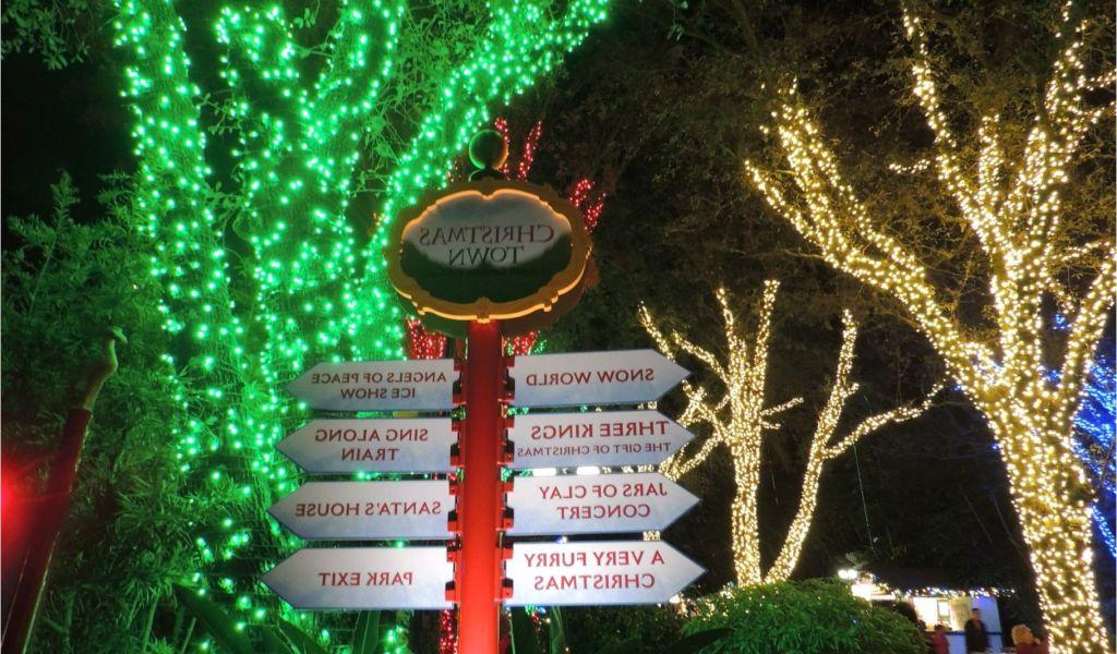Coca Cola Busch Gardens Discount Delightful Coca Cola Busch Gardens ...