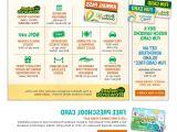 Coca Cola Busch Gardens Discount Good Coca Cola Busch Gardens Discount Good Looking 1 Florida