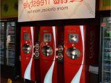 Coca Cola Busch Gardens Discount Wonderful Coca Cola Busch Gardens Discount Awesome Design 8 for the