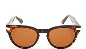 Cole Haan Sunglasses Mens nordstrom Rack Women S P3 Sunglasses by Cole Haan On Hautelook Fash Bash