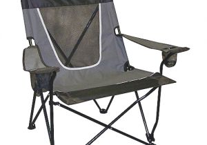 Coleman Max Chair Beautiful Coleman Max Chair Ultimate Comfort Sling Chair Black