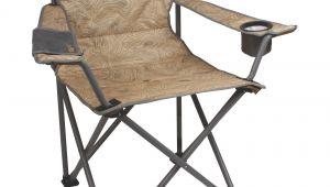 Coleman Max Chair Big N Talla Quad Chair Coleman