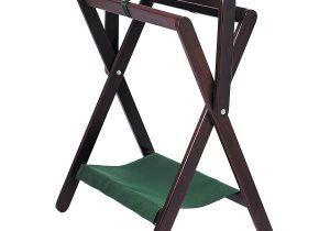Collapsible English Saddle Rack Wood Folding Saddle Rack 0032005 Giftryapp My Wishlist