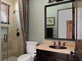 Colored Bathtubs Very Best Small Bathroom with Tub Nice Bathroom Ideas
