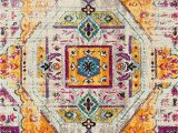 Colorful Rugs Amazon A Collection Of area Rugs In All Kind Of Styles Shapes Colors and