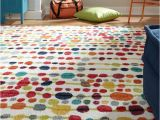 Colorful Rugs Amazon Best 50 Rugs Images On Pinterest Rugs area Rugs and Ivory