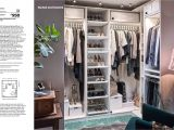 Columbia Mo Furniture Stores Elegant Wardrobe Columbia Mo Cefixime Us