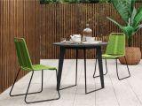 Columbia Mo Furniture Stores Modloft Amsterdam Cafe Table De Ght 136c Od Official Store