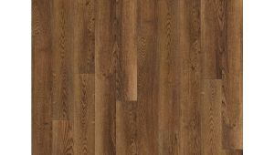 Commercial Grade Vinyl Plank Flooring Canada Smartcore Ultra 8 Piece 5 91 In X 48 03 In Lexington Oak Locking