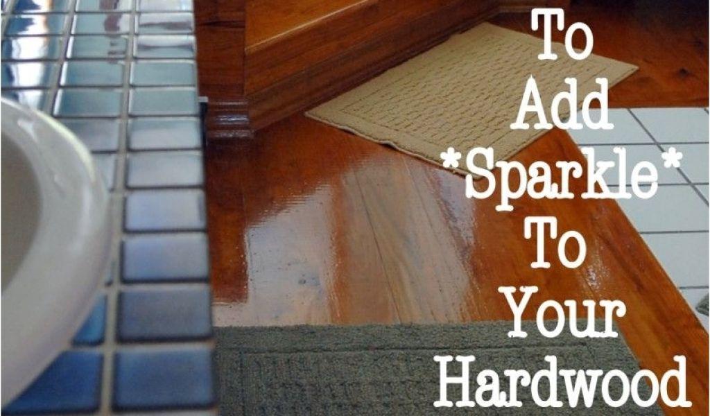 Commercial Hardwood Floor Cleaner Machine Use Windex Multi Surface
