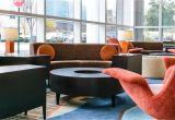Commercial Interior Designers Knoxville Tn C Design Studio