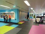 Commercial Interior Painters Near Me Fat Design Kk Outlet Store Design Pinterest Fat Architecture