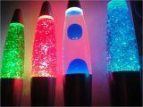 Como Hacer Lamparas De Lava Y Plasma Caseras Haz Una Lampara De Lava Adornos Pinterest Lava Lava Lamp