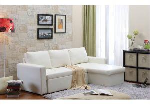 Companies that Buy Furniture Cheap Furniture Stores Nyc Bradshomefurnishings