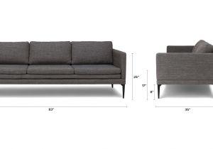 Companies that Buy Furniture Furniture Companies Fancy Best sofa Stores Uk Unique Furniture