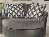 Companies that Buy Furniture Furniture Wayfair Outdoor sofa Marvelousf Wicker Outdoor sofa 0d