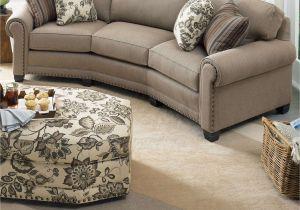 Companies that Buy Furniture Modern Furniture Companies