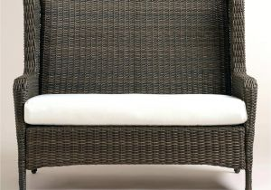 Companies that Buy Furniture Patio Companies Fresh Wicker Outdoor sofa 0d Patio Chairs Sale
