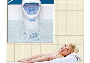 Conair Portable Bathtub Jet Spa Amazon Dual Jet Bath Spa Beauty